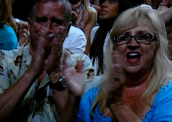 SYTYCD Kayla's grandparents