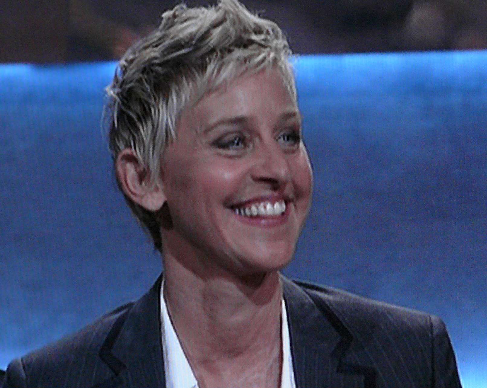 sytycd top 8: when ellen degeneres totally outed mary murphy as a