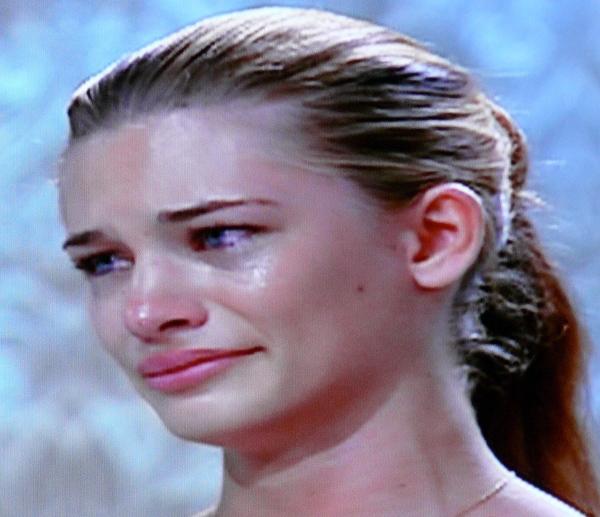 ANTM: Kara is sent home