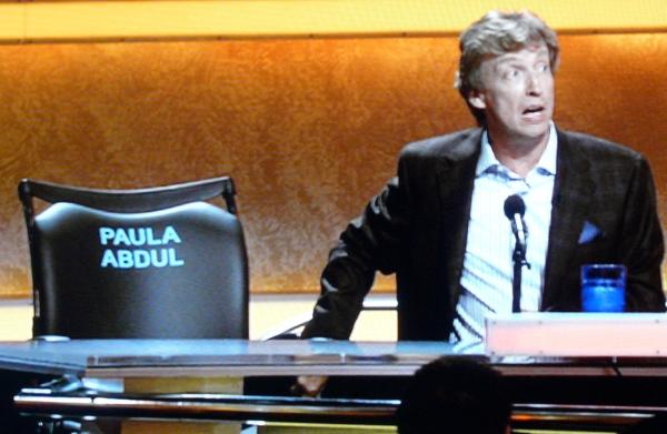 SYTYCD-Paula-Abdul-Empty-Chair