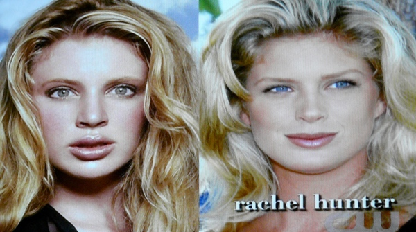 ANTM-Cycle-13-Laura-Kirkpatrick-Rachel-Hunter