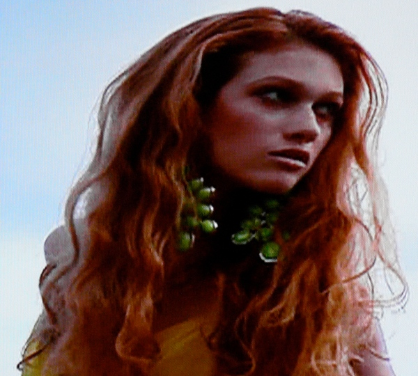 ANTM-Cycle-13-Nicole-Fox-Top-4-Photo-Shoot