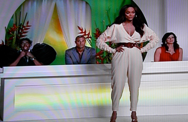 ANTM-Cycle-13-Tyra-Banks-Terrible-Pants